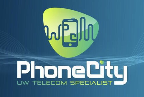 Phone city Mechelen