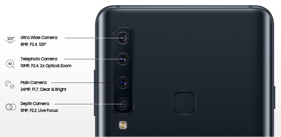 Samsung-Galaxy-A9-2018-3