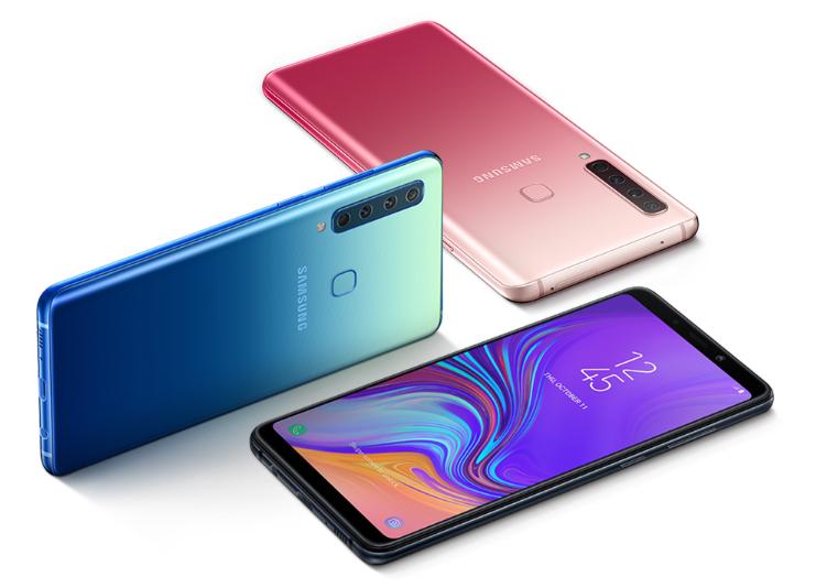 Samsung-Galaxy-A9-2018-6