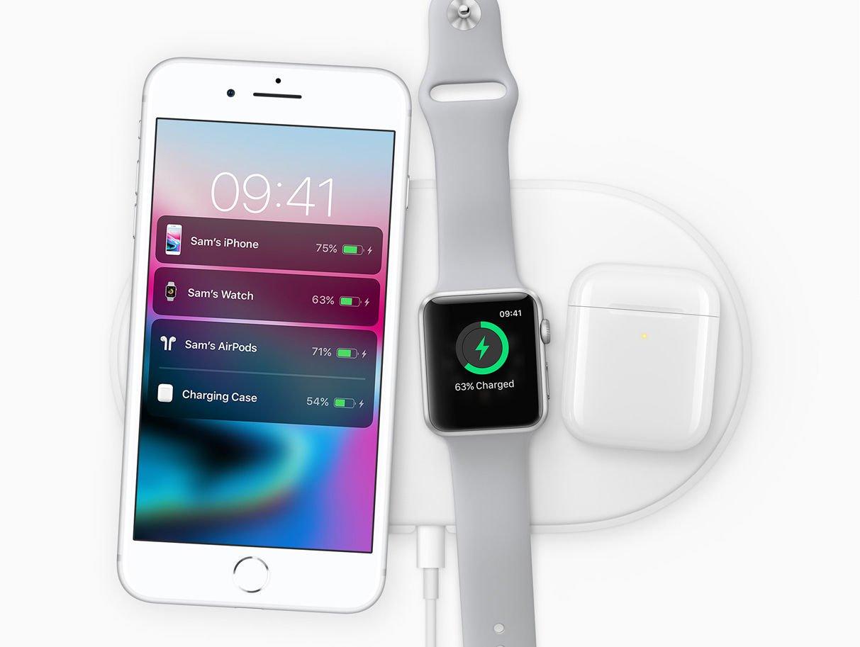 Apple predictions 2018: iPhone SE 2
