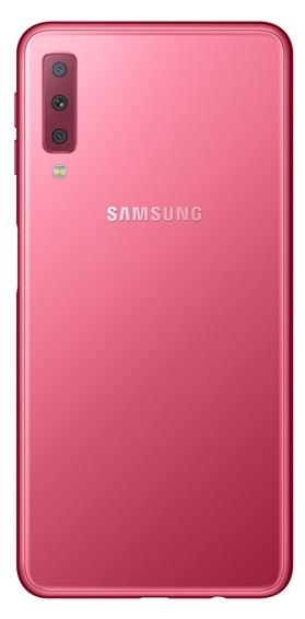 Samsung-Galaxy-A7-2018-5