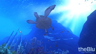 New Best Htc Vive And Vive Pro Games image 21