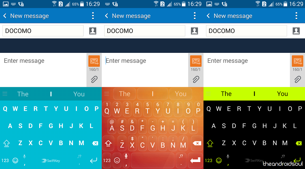 Best-keyboard-themes-for-your-Android-device-1a
