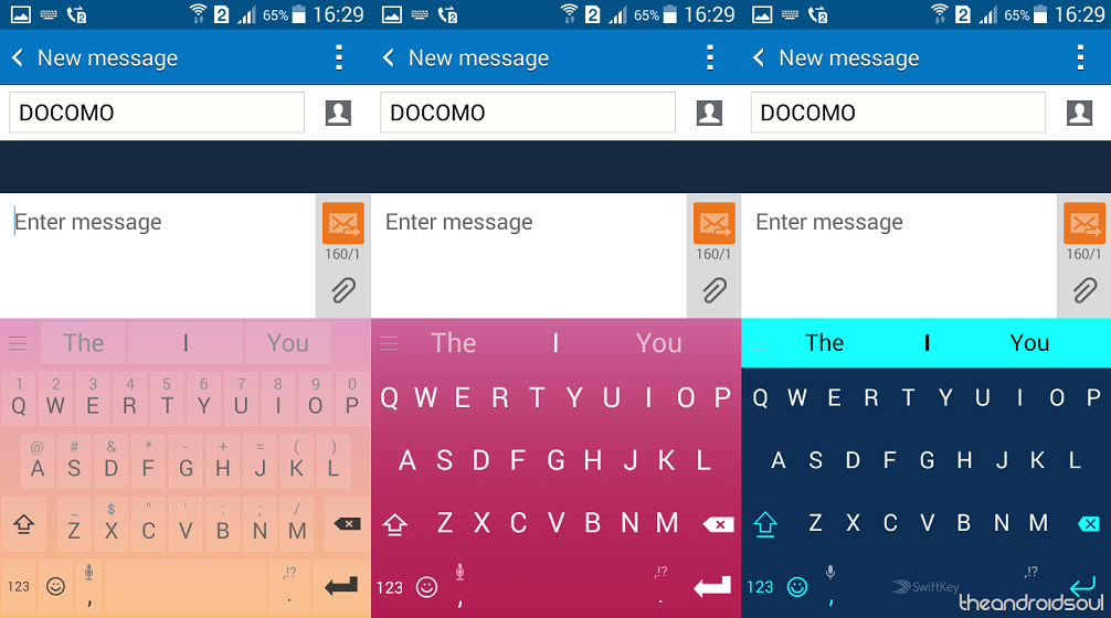 Best-keyboard-themes-for-your-Android-device-1b