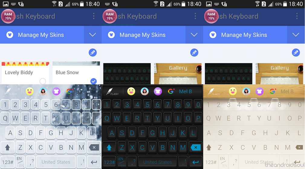 Best-keyboard-themes-for-your-Android-device-3b