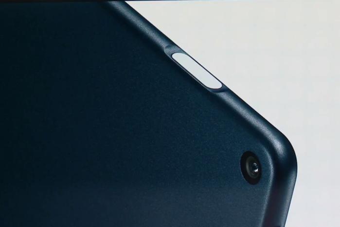 google pixel slate pixel imprint fingerprint reader