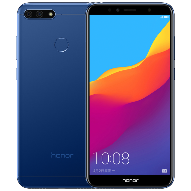 Honor-7A-6