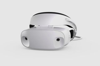 Microsofts Windows Mixed Reality event Samsung Odyssey headset pre-orders Halo and more image 2