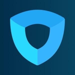 ivacylogo