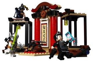 Lego reveals Overwatch sets and availability image 2