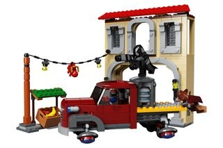 Lego reveals Overwatch sets and availability image 3