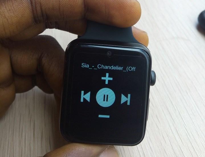 domino dm09 plus bt music interface