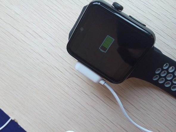 domino dm09 plus charging