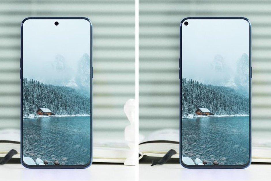 Samsung-Galaxy-A8s-teaser