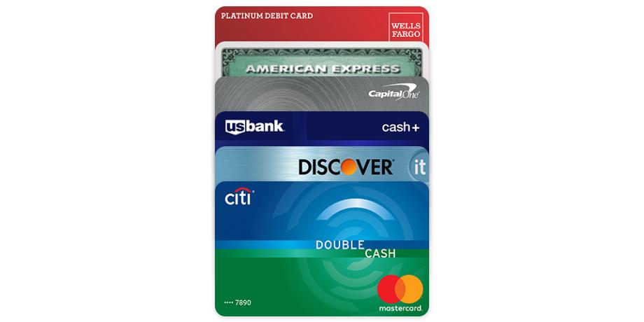 Google Pay Banks