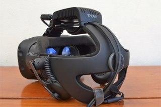 Wireless VR Adaptor image 4