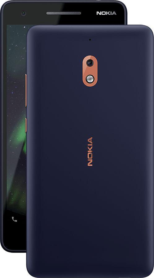 Nokia-2.1
