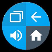 Button Mapper: Remap your keys