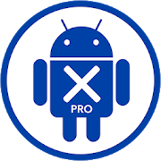 Package Disabler Pro + (Samsung)