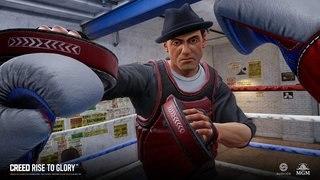 Best Oculus Rift Games image 11