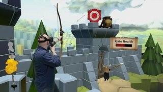 Best Oculus Rift Games image 8