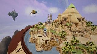 Best Oculus Rift Games image 5