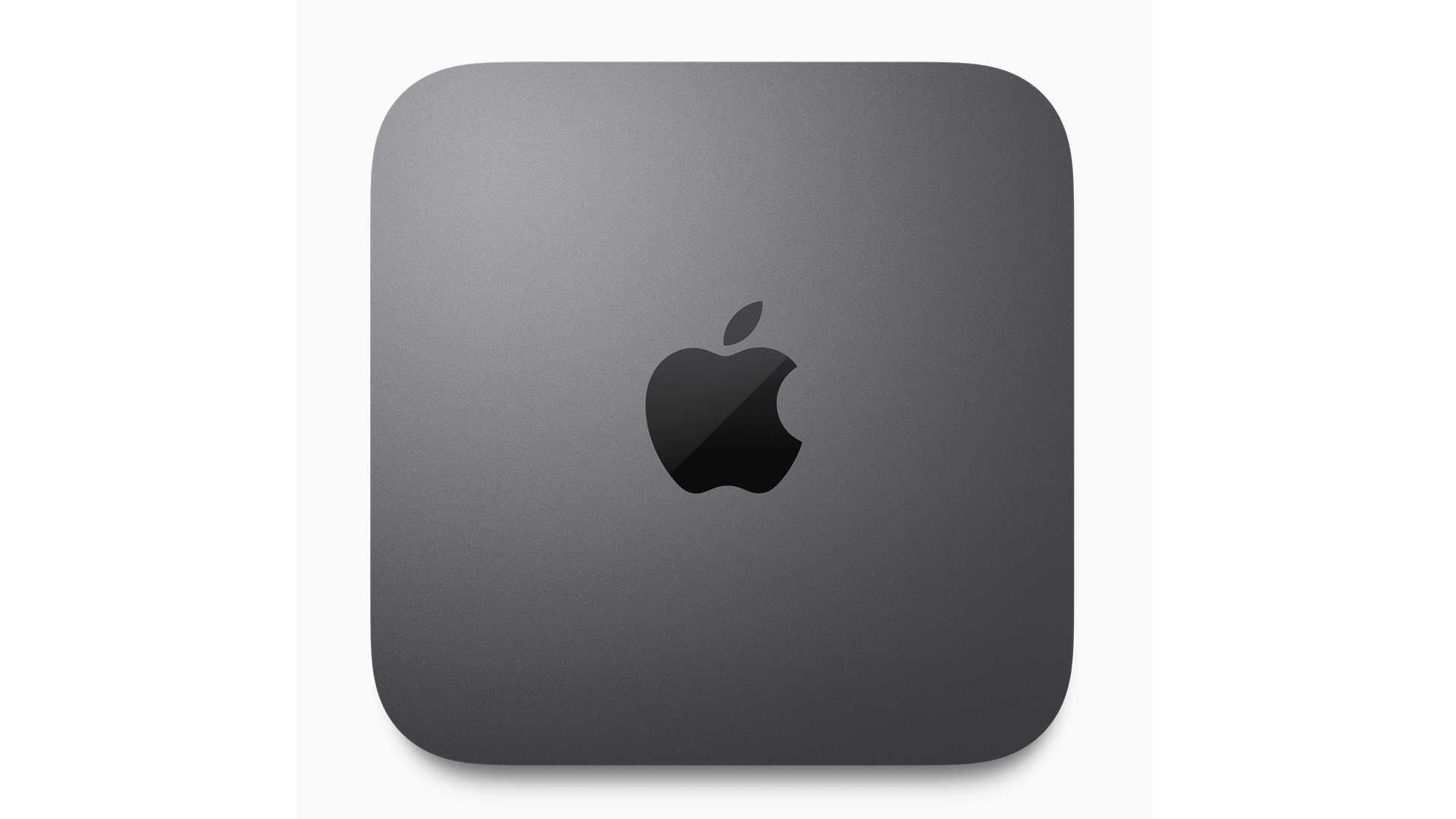 mac mini 2018 vs mac mini 2014