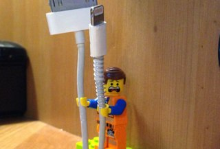 52 of the best tech life hacks image 10