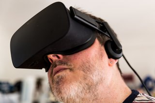 oculus rift review image 12