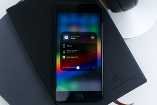 iOS 11 tips image 1
