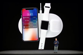 Best Apple Watch Accessories Protect Power Up And Personalise Your Watch image 2