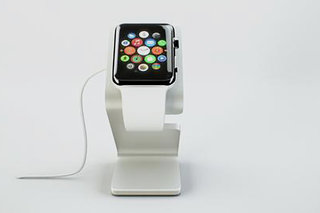Best Apple Watch accessories Protect power up and personalise your watch image 6