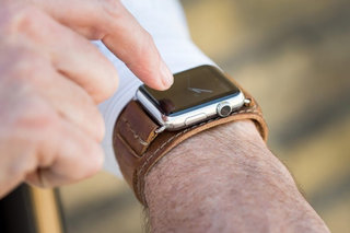 Best Apple Watch Accessories Protect Power Up And Personalise Your Watch image 12