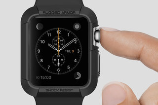 Best Apple Watch Accessories Protect Power Up And Personalise Your Watch image 20