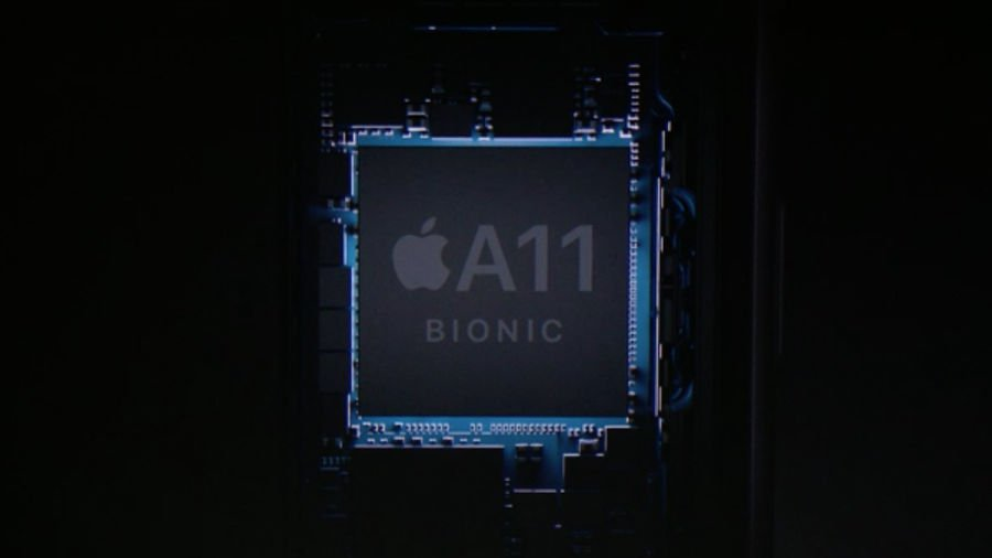 iphone 8 v iphone 7