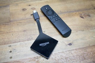 Which Is The Best Movie Streaming Box For Under 150 Apple Tv Vs Fire Tv Vs Chromecast And More image 3