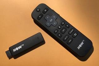 Which Is The Best Media Streamer For You New Fire Tv Vs Apple Tv 4k Vs Chromecast Vs Roku image 1