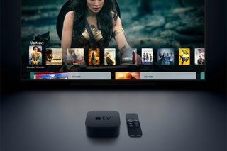 Which Is The Best Movie Streaming Box For Under 150 Apple Tv Vs Fire Tv Vs Chromecast And More image 2