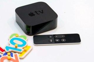 which is the best media streamer for you fire tv vs apple tv 4k vs chromecast vs roku image 6
