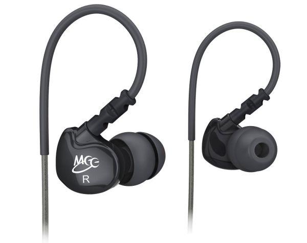 MEE Audio Sport