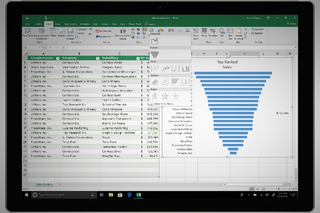 Microsoft Office 2019 Is Out For Windows And Mac Office 365 Not Required image 3