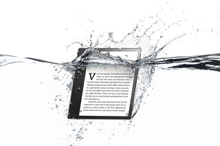Which Amazon Kindle Is Best For You Kindle Kindle Paperwhite Kindle Voyage Or Kindle Oasis image 6
