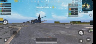 PlayerUnknowns Battlegrounds Mobile image 8