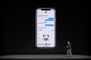 Apple Animoji explained Heres how to use those animated emoji image 2