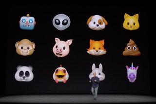 Apple Animoji explained Heres how to use those animated emoji image 4