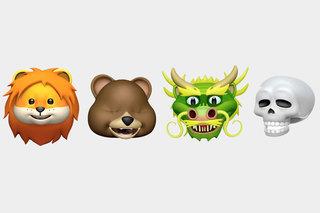 Apple Animoji Explained Heres How To Use Those Animated Emoji image 6