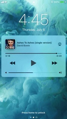 How to Turn Off Voice Feedback for Siri (Aka Mute Siri)