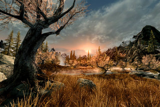 Skyrim Vr Review The Best Version Of Skyrim Yet image 4