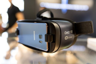 the best vr headsets to buy 2018 image 7