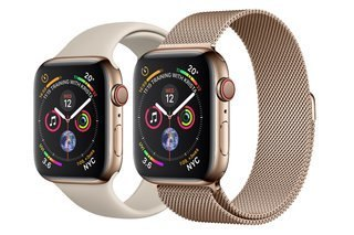 Which Apple Watch image 4